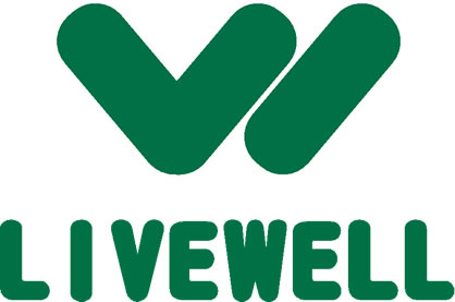 株式会社リブウェル