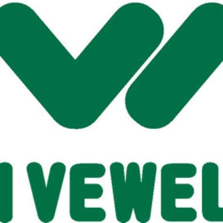 株式会社リブウェル さんのプロフィール写真