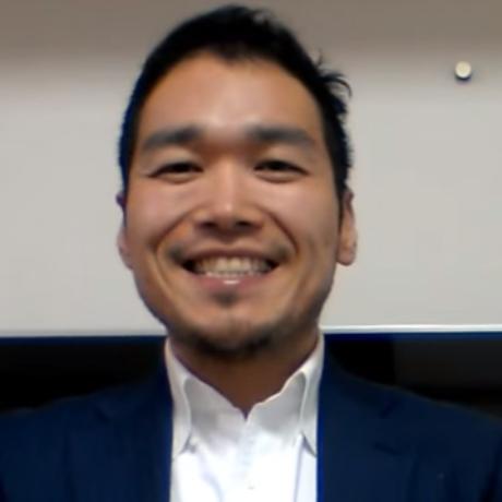 田中 啓之 さんのプロフィール写真