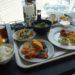 アパホテル大阪肥後橋駅前の朝食ビュッフェレポート2015年3月12日